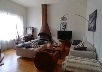 Vente Maison 7 pièces 174m² Ablis (78660)