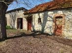 Sale House 4 rooms 95m² Auneau (28700) - Photo 4