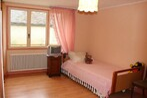 Sale House 3 rooms 75m² Ablis (78660) - Photo 6