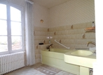 Sale House 5 rooms 100m² Rambouillet (78120) - Photo 8