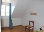 Vente Maison 7 pièces 200m² Rambouillet (78120) - Photo 8
