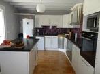 Vente Maison 5 pièces 155m² Rambouillet (78120) - Photo 6