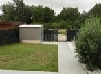 Sale House 4 rooms 92m² Gallardon (28320) - Photo 7