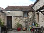 Vente Maison 3 pièces 80m² Dourdan (91410) - Photo 1