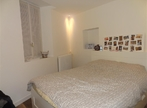 Sale House 5 rooms 135m² Rambouillet (78120) - Photo 5