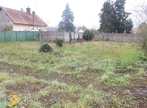 Vente Terrain 442m² Maintenon (28130) - Photo 2