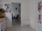 Sale House 4 rooms 65m² Gallardon (28320) - Photo 8