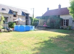 Sale House 8 rooms 220m² Rambouillet (78120) - Photo 7
