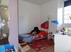 Vente Maison 4 pièces 90m² Rambouillet (78120) - Photo 7