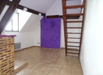 Vente Appartement 3 pièces 43m² Gallardon (28320) - Photo 9