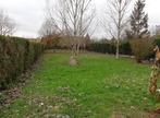 Sale House 6 rooms 153m² Rambouillet (78120) - Photo 10