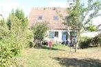 Vente Maison 4 pièces 88m² Rambouillet (78120) - Photo 1