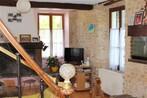 Vente Maison 8 pièces 170m² Auneau (28700) - Photo 2
