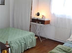 Sale House 4 rooms 72m² Gallardon (28320) - Photo 7