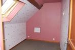 Vente Maison 6 pièces 120m² Maintenon (28130) - Photo 8
