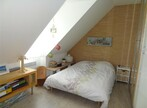 Sale House 4 rooms 101m² Rambouillet (78120) - Photo 8