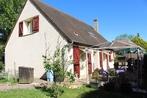 Vente Maison 6 pièces 130m² Rambouillet (78120) - Photo 1