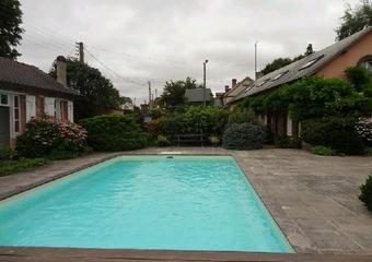 Sale House 6 rooms 150m² Maintenon (28130) - Photo 1