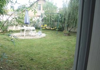 Vente Maison 6 pièces 125m² Gallardon (28320)