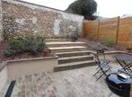 Vente Maison 4 pièces 70m² Rambouillet (78120) - Photo 10