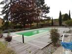 Vente Maison 10 pièces 240m² Rambouillet (78120) - Photo 2