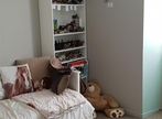 Sale House 4 rooms 95m² Rambouillet (78120) - Photo 8