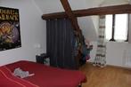 Vente Maison 5 pièces 137m² Ablis (78660) - Photo 7