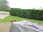 Sale House 6 rooms 130m² Rambouillet (78120) - Photo 10