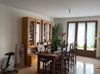 Sale House 5 rooms 140m² Orphin (78125) - Photo 2