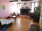 Sale House 8 rooms 170m² Auneau (28700) - Photo 2
