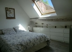 Sale House 5 rooms 104m² Rambouillet (78120) - Photo 9
