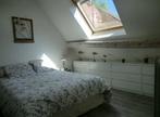 Vente Maison 5 pièces 104m² Rambouillet (78120) - Photo 9