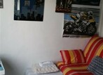 Sale House 10 rooms 385m² Rambouillet (78120) - Photo 2