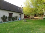 Sale House 4 rooms 110m² Rambouillet (78120) - Photo 1