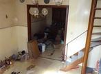 Vente Maison 4 pièces 60m² Gallardon (28320) - Photo 4