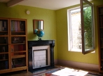 Sale House 5 rooms 120m² Rambouillet (78120) - Photo 6