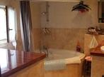 Vente Maison 3 pièces 80m² Dourdan (91410) - Photo 8