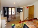 Sale Apartment 4 rooms 79m² Gallardon (28320) - Photo 4