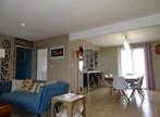 Sale House 5 rooms 150m² Orphin (78125) - Photo 2