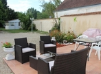 Sale House 5 rooms 130m² Rambouillet (78120) - Photo 2