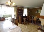 Sale House 4 rooms 80m² Épernon (28230) - Photo 3