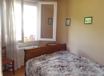 Sale House 5 rooms 95m² Gallardon (28320) - Photo 4