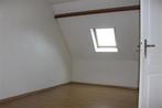 Vente Maison 6 pièces 112m² Ablis (78660) - Photo 9