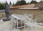 Vente Maison 4 pièces 75m² Gallardon (28320) - Photo 3