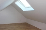 Sale Apartment 3 rooms 62m² Maintenon (28130) - Photo 8