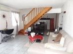 Sale House 4 rooms 110m² Rambouillet (78120) - Photo 6