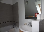 Sale House 5 rooms 103m² Rambouillet (78120) - Photo 9
