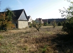 Vente Terrain Maintenon (28130) - Photo 6