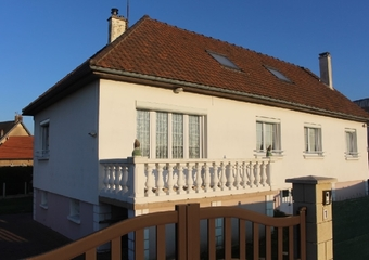 Sale House 6 rooms 130m² Rambouillet (78120) - Photo 1