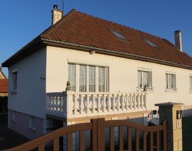 Vente Maison 6 pièces 130m² Rambouillet (78120) - photo
